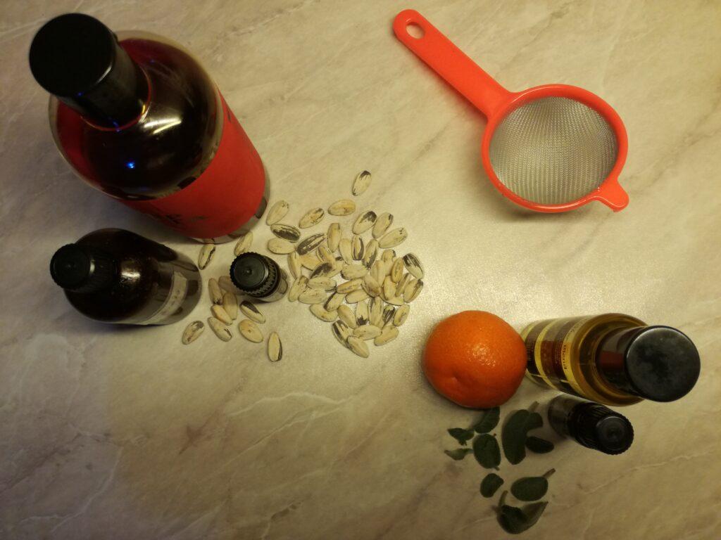 alimentazione dieta ayurveda dietologo dosha sapore rasa intolleranze alimentari dimagrire detossinare studio roma ilaria salmaso
